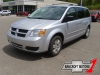 2010 Dodge Grand Caravan SE For Sale Near Bancroft, Ontario