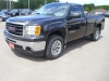 2010 GMC Sierra 1500 LS For Sale Near Eganville, Ontario