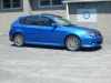 2009 Subaru Impreza 2.5i w/Sport Pkg - Automatic
