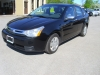 2008 Ford Focus SE For Sale Near Pembroke, Ontario