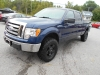 2010 Ford F-150 XLT