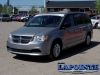 2013 Dodge Caravan For Sale Near Petawawa, Ontario