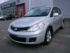 2012 Nissan Versa SL For Sale Near Eganville, Ontario