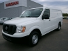 2013 Nissan NV1500 For Sale Near Barrys Bay, Ontario