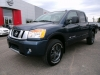 2013 Nissan Titan Pro-4X For Sale Near Petawawa, Ontario