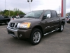 2013 Nissan Titan SL 4X4 For Sale Near Barrys Bay, Ontario