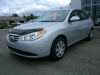 2010 Hyundai Elantra For Sale Near Eganville, Ontario