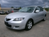 2007 Mazda 3 For Sale Near Barrys Bay, Ontario