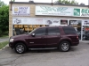 2006 Ford Explorer ltd