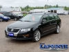 2009 Volkswagen Passat Wagon For Sale Near Petawawa, Ontario