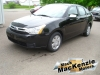 2009 Ford Focus SE For Sale