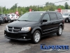2013 Dodge Grand Caravan Crew For Sale Near Pembroke, Ontario