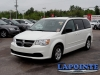 2012 Dodge Grand Caravan SE For Sale Near Petawawa, Ontario