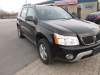 2007 Pontiac Torrent V6 2 wd