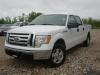2009 Ford F-150 For Sale Near Cornwall, Ontario