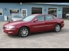 2005 Buick Allure CXS w/ Sunroof & Leather
