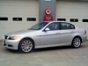 2006 BMW 330i ONE OWNER - NON SMOKER For Sale Near Oshawa, Ontario