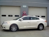 2010 Buick Lacrosse CXL LUXURY PACKAGE For Sale Near Oshawa, Ontario