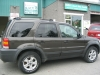 2006 Ford Escape XLT ALL WHEEL DRIVE