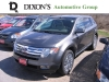2010 Ford Edge Limited AWD For Sale Near Gananoque, Ontario