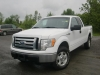 2010 Ford F-150 For Sale Near Cornwall, Ontario