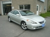 2004 Toyota Solara SLE For Sale Near Napanee, Ontario