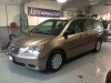 2009 Honda Odyssey For Sale Near Napanee, Ontario