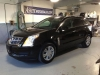 2011 Cadillac SRX For Sale Near Napanee, Ontario