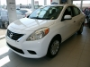 2013 Nissan Versa SV For Sale Near Eganville, Ontario