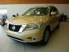 2013 Nissan Pathfinder SL AWD For Sale Near Barrys Bay, Ontario