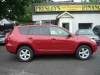 2008 Toyota RAV4 For Sale Near Perth, Ontario