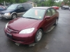 2004 Honda Civic For Sale Near Napanee, Ontario