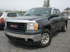 2008 GMC Sierra 1500 For Sale Near Cornwall, Ontario