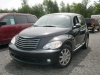 2010 Chrysler PT Cruiser For Sale Near Cornwall, Ontario