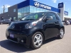 2012 Scion IQ Local Trade In