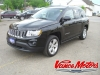2013 Jeep Compass North Edition 4X4 For Sale Near Bancroft, Ontario