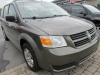 2010 Dodge Grand Caravan SE  stow n Go  seats For Sale Near Napanee, Ontario
