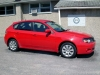 2009 Subaru Impreza AWD - ONLY 61,400 KMS - 5 SPD. MANUAL