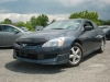 2004 Honda Accord For Sale Near Cornwall, Ontario