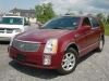 2006 Cadillac SRX For Sale Near Cornwall, Ontario