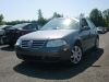 2009 Volkswagen City Jetta For Sale Near Cornwall, Ontario