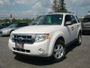 2011 Ford Escape For Sale Near Cornwall, Ontario