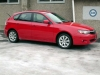 2010 Subaru Impreza AWD - HATCHBACK - 5 SPD. MANUAL