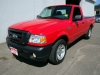 2009 Ford Ranger For Sale Near Petawawa, Ontario