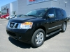 2013 Nissan Armada For Sale Near Barrys Bay, Ontario