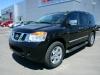 2013 Nissan Armada Platinum Edition For Sale Near Barrys Bay, Ontario