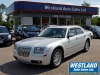 2009 Chrysler 300 Touring For Sale Near Petawawa, Ontario