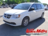 2012 Dodge Grand Caravan SE For Sale Near Bancroft, Ontario