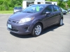 2013 Ford Fiesta SE Hatchback For Sale Near Haliburton, Ontario