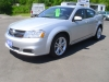 2012 Dodge Avenger SXT For Sale Near Barrys Bay, Ontario